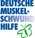 Deutsche-Muskelschwund-Hilfe