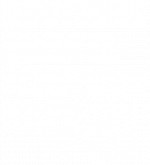 Deutsche-Muskelschwund-Hilfe-weiss