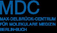 MDC-hoch-blau