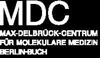 MDC-hoch-weiss