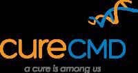 curecmd-Logo