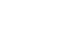 curecmd-Logo-white